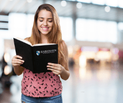 Τμήματα Αγγλικών για μαθητές
