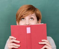 Προγράμματα εκπαίδευσης καθηγητών