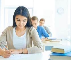 Τμήματα Γερμανικών για μαθητές και ενήλικες