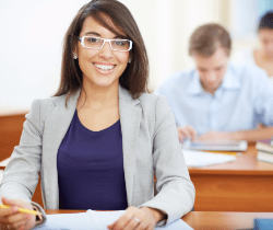English courses for adults